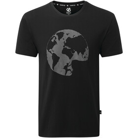 Dare 2b Determine T-shirt Heren, black
